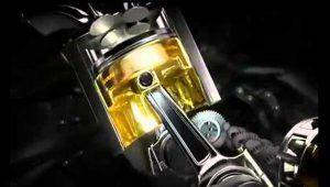 Công dụng của dầu nhớt lạnh trong thiết bị công nghiệp