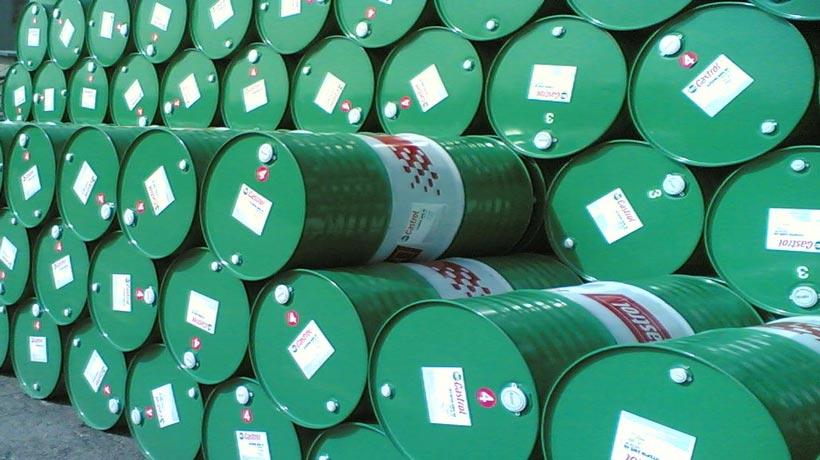 công dụng của dầu nhớt lạnh 4