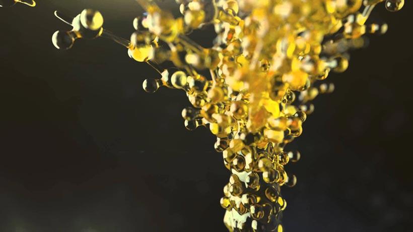 phân loại dầu nhớt lạnh 3