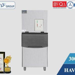 HAV-300-2