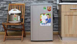 Tìm hiểu về tủ lạnh mini và ưu nhược điểm của chúng