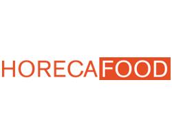 thực phẩm Horeca
