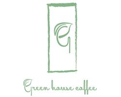 công ty thương mại ngôi nhà xanh