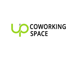 Up coworking