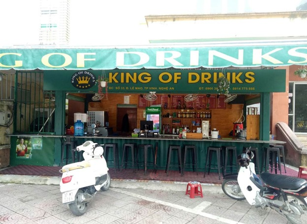 nha-hang-king-of-drinks-nghe-an