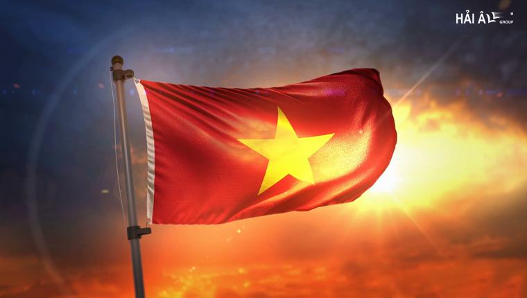 76 năm quốc khánh Việt Nam